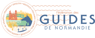 Fédération des guides de Normandie