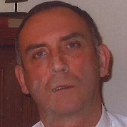Pierre Bonard - Fédération des guides de Normandie