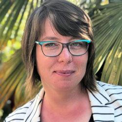 Lena BIEHLER - Fédération des guides de Normandie