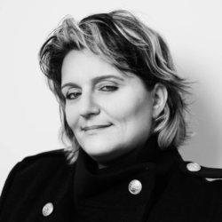 Sarah Valentin - Fédération des guides de Normandie