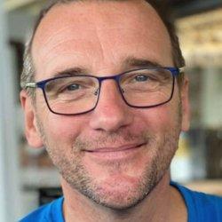 David BASNIER - Fédération des guides de Normandie